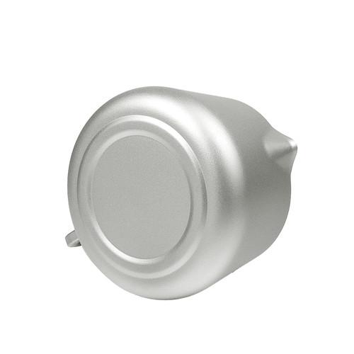 纯钛公道杯-分茶器