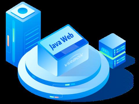 Virbox Protector Java版 永久期