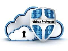 Virbox Protector 标准版 一年期