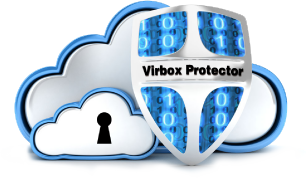 Virbox Protector Android版 一年期