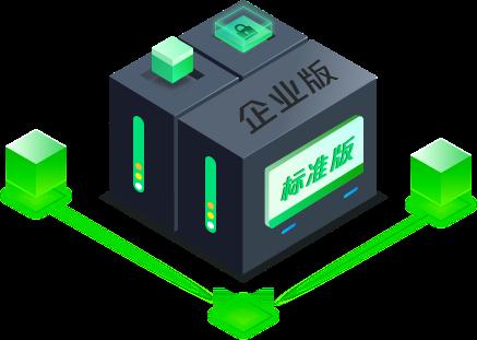 Virbox Protector 标准版 企业版 一年期