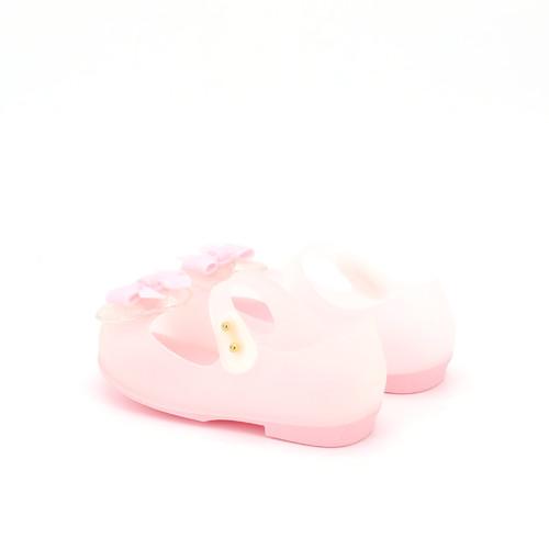 S/S 2021春夏 儿童休闲鞋 T1120C 粉红色