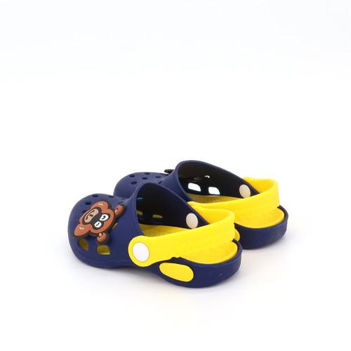 S/S 2021春夏 儿童休闲鞋 T1123C 深蓝色