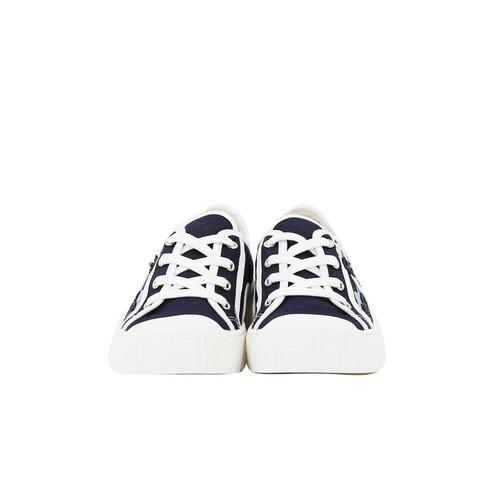 S/S 2020春夏 儿童休闲鞋  65053C 深蓝色