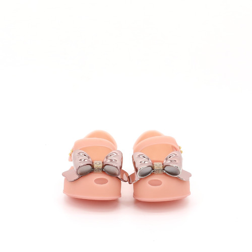 S/S 2021春夏 儿童休闲鞋 T1121C 粉红色