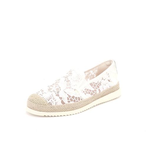 S/S 2021春夏 女士休闲鞋 72168W 白色