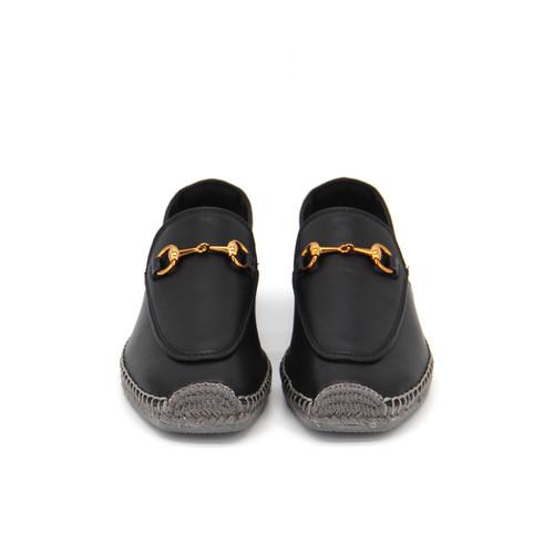 S/S 2020秋冬 女士休闲鞋 01925W 黑色