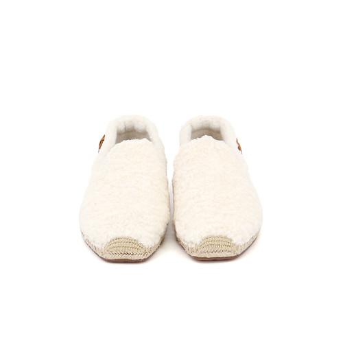S/S 2020秋冬 女士休闲鞋 01912W 白色
