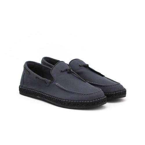 S/S 2020春夏 男士休闲鞋 01867M 深灰色