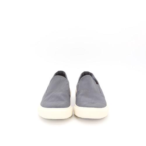 S/S 2021春夏 男士休闲鞋 83232M 灰色