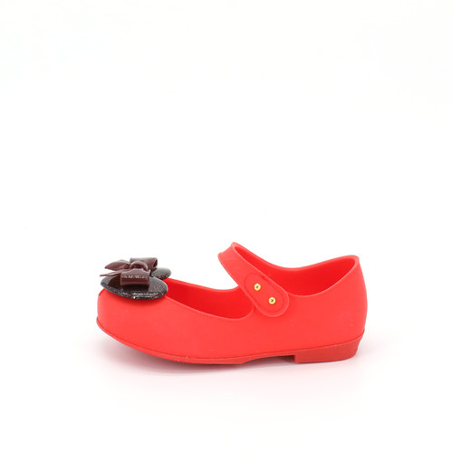 S/S 2021春夏 儿童休闲鞋 T1120C 红色