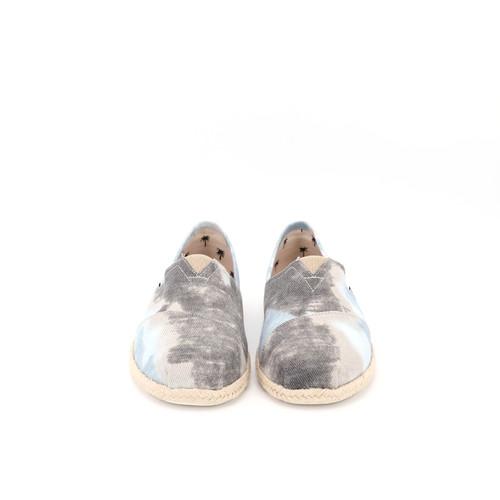 S/S 2021春夏 女士休闲鞋 62225M 灰色