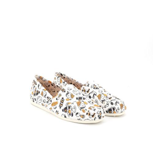 S/S 2021春夏 女士休闲鞋 62238W 白色
