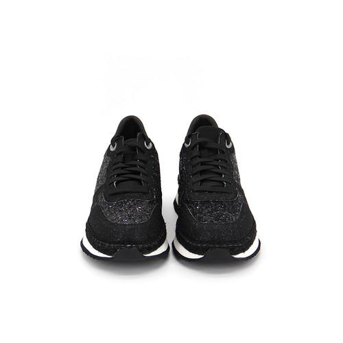 S/S 2020秋冬 女士休闲鞋 73072W 黑色