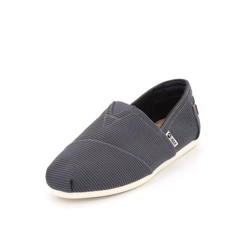 S/S 2021春夏 女士休闲鞋 62236W 灰色