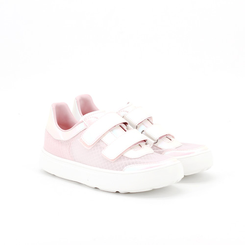 S/S 2020春夏 儿童休闲鞋  83208C 粉红色