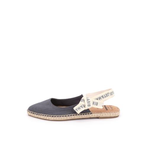 S/S 2021春夏 女士休闲鞋 01976W 灰色