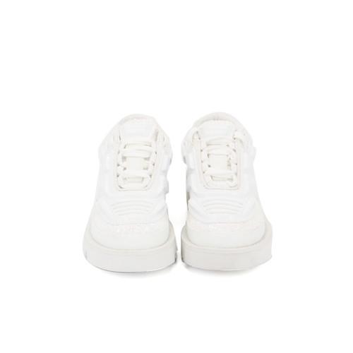S/S 2020秋冬 女士休闲鞋 92029W 白色