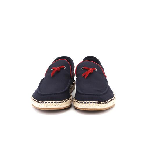 S/S 2020春夏 男士休闲鞋 01867M 深蓝色