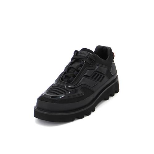 S/S 2020秋冬 男士休闲鞋 92026M 黑色