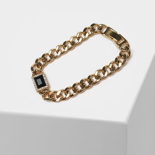 SL30874-小方块链条