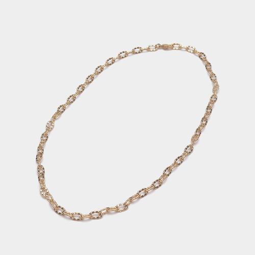 XL26578-极简链条项链