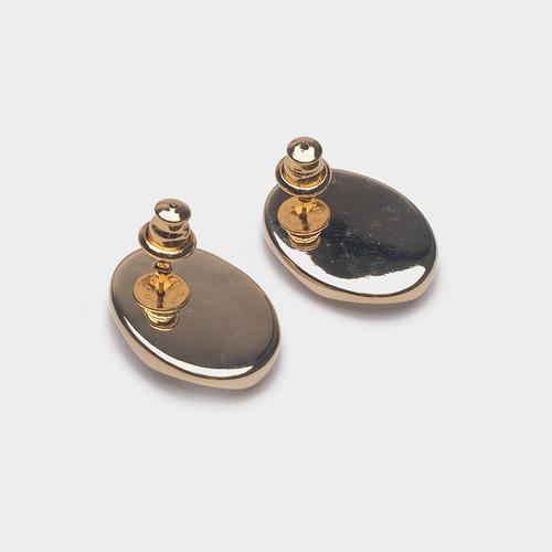 EH63440-E149气质贝壳耳环