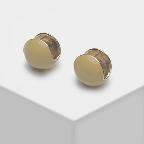 EH63319-E149通勤圆球耳扣