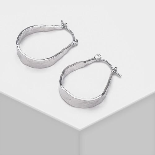 EH63501-E148个性气质耳环