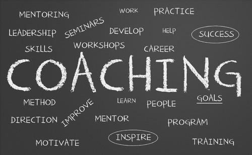 Coaching闻韶成长导师_陪伴儿童、青少年与成人发展与成长