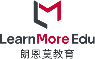 LearnMore Edu