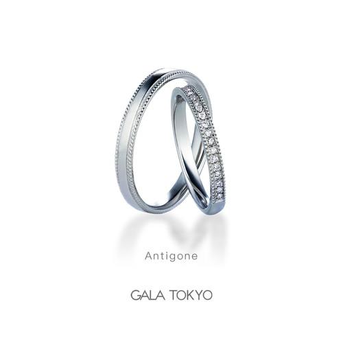 Antigone Ⅰ