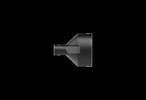 SYLPH 仙如便携吹风机 专用磁吸风嘴
