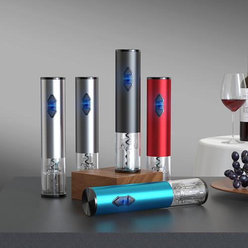 KB1-601807A/B干电池式电动开瓶器