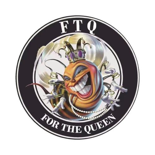 FTQ 2020 电竞选手比赛服饰